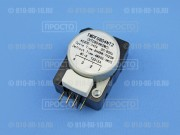 Электромеханический таймер для холодильников Panasonic, Sharp (NT0804M2MC)