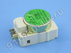 Электромеханический таймер оттайки Sharp (TMDFX004KH2)