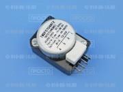 Электромеханический таймер для холодильников Sharp (NT0704M2MC)