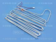 Электронагреватель испарителя холодильника LG (5300JB1037B)