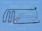 ТЭН морозильной камеры Samsung (DA47-00279C)
