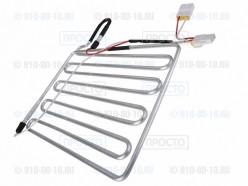 Нагреватель испарителя Samsung (DA81-01691A)