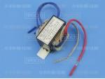 Силовой трансформатор Samsung DA26-00010A