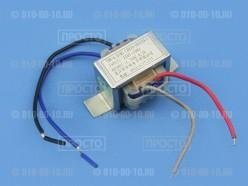 Силовой трансформатор Samsung (DA26-00019A)