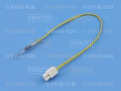 Сенсорный датчик Samsung (DA32-00012D)