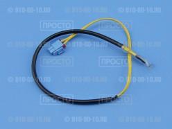 Сенсорный датчик Samsung (DA32-10105P)