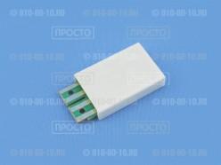 Выключатель света электронный Gorenje, Hisense, Asko MS-01 (239482)