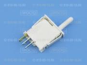 Выключатель (кнопка) света Bosch, Siemens (HL-404KS6)
