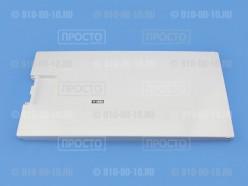 Панель двери морозильной камеры Stinol, Indesit (C00856014)