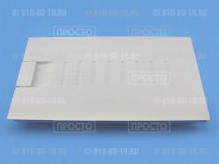 Дверь морозильной камеры Stinol 205 в сборе с резиной (C00859991)