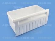Ящик морозильной камеры нижний Stinol, Indesit (C00857086)