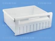 Ящик морозильной камеры средний Стинол, Индезит, Аристон C00857024