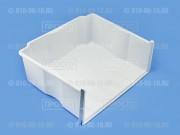 Корпус ящика морозильной камеры Ariston, Indesit C00857049