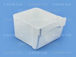 Ящик для овощей Stinol, Indesit (C00857205)