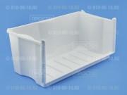 Корпус ящика морозильной камеры Ariston, Indesit C00857048