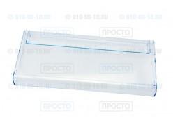Щиток морозильной камеры, средний  Bosch, Siemens (664379)