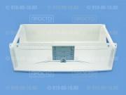 Ящик морозильной камеры Liebherr / Miele (9790121)