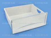Ящик морозильной камеры Liebherr / Miele (9791172)