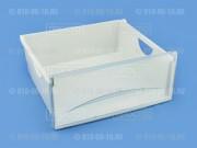 Ящик морозильной камеры Liebherr (9791216)