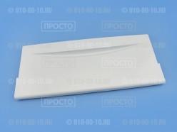 Щиток морозильной камеры средний Stinol C00856011