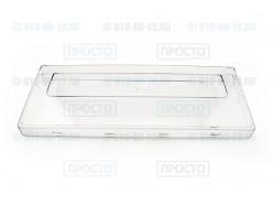 Щиток ящика морозильной камеры Samsung (DA63-03062A)