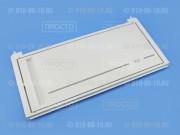 Дверь морозильной камеры с рамкой Атлант - Минск (240080101000)