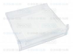 Ящик морозильной камеры Electrolux, AEG, Rosenlew, Electro Helios (2087806010)