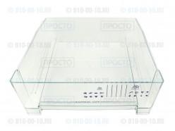 Ящик секции «Bio Fresh» холодильной камеры Liebherr (9791266)