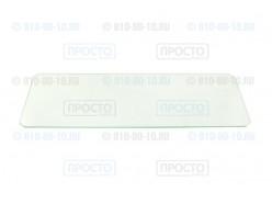 Полка стеклянная холодильника Electrolux, Zanussi, AEG (2249093051)