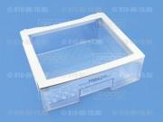 Ящик с полкой «Fresh Zone» для холодильников LG ( AJP73815701)