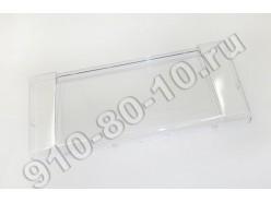 Щиток морозильной камеры Hotpoint-Ariston C00292358