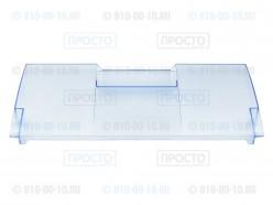 Щиток  откидной морозильной камеры Beko, Blomberg (4551630200)