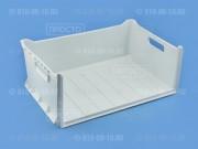Корпус ящика морозильной камеры Ariston, Indesit (C00857330)