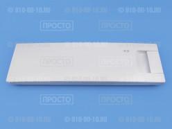 Дверь морозильной камеры в сборе Indesit, Ariston C00859987
