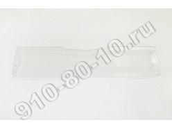 Щиток откидной отделения зоны свежести для холодильников Samsung (DA63-11016D)