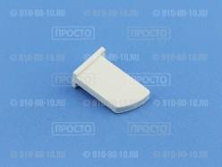Толкатель кнопки вентилятора Stinol С00857172