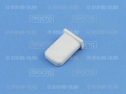Толкатель кнопки вентилятора Stinol, Indesit, Hotpoint-Ariston С00857171