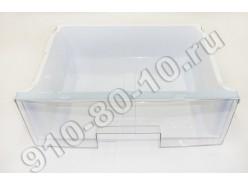 Ящик овощной к холодильникам LG (AJP73455602)