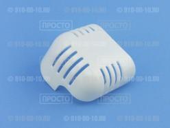 Плафон лампы освещения Stinol, Indesit (C00857112)
