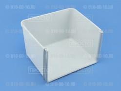 Корпус ящика для овощей к холодильникам Ariston, Indesit, Stinol (C00857207)