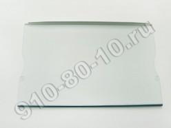Полка стеклянная для холодильника Liebherr (7272384)