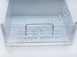 Ящик морозильной камеры верхний холодильников LG (AJP73054801)
