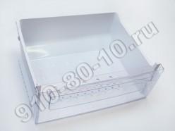 Ящик морозильной камеры Samsung (DA97-04127A)