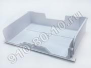 Корпус ящика зоны свежести холодильника Indesit, Hotpoint-Ariston C00376186