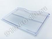 Полка пластиковая  Samsung (DA67-20001D)