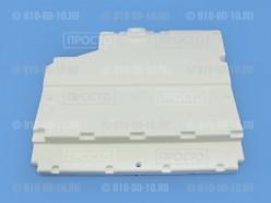 Теплоизолятор No Frost Аристон, Индезит, Стинол C00856017