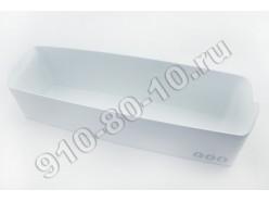 Балкон двери белый к холодильникам LG (5004JD1099A)