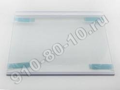 Полка стеклянная средняя для холодильников LG (AHT73595701)