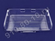 Корпус ящика зоны свежести Samsung (DA67-40286A)
