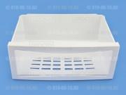 Ящик морозильной камеры, верхний холодильника LG (AJP30627501)